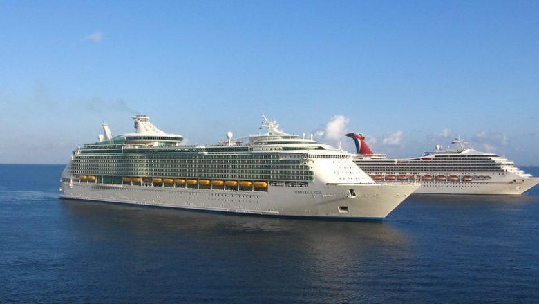 Helpful Tips For Your First Cruise