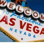 Top 5 Las Vegas Hotels