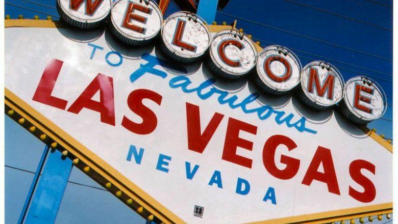 Top 5 Las Vegas Hotels