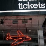 Cheap Airline Tickets Great Ways To Save