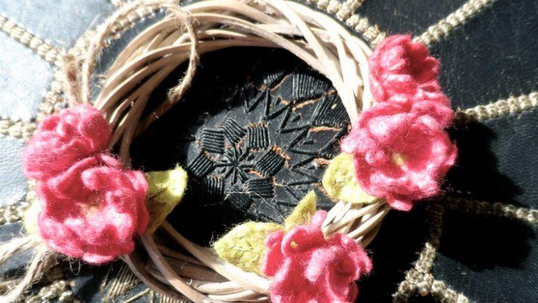 Choosing An Outdoor Wreath
